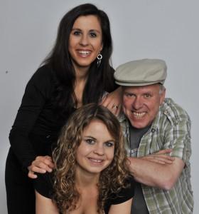 fetscherfamily2012