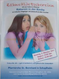 plakatkirchenkabarett2011_480