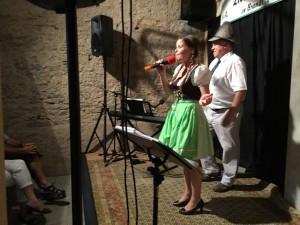 2015-07-10_Auftritt Brandls Kulturscheune (18)